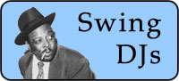 Le Swing en ligne - swingdjs
